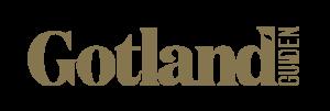 Gotlandsguiden AB